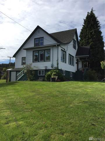420 Edwards, Bellingham, WA 98225 (#1527558) :: Record Real Estate