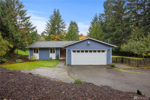 1900 Higgins Rd SE, Port Orchard, WA 98366 (#1527562) :: Capstone Ventures Inc