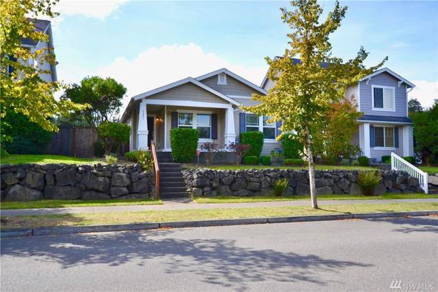 2991 Mcneil St, Dupont, WA 98327 (#1527584) :: Pacific Partners @ Greene Realty