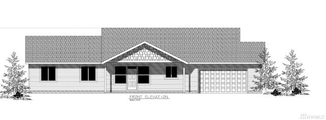 333 Arrow Dr, Woodland, WA 98674 (#1527586) :: Mosaic Home Group