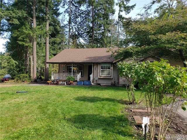 174 E Lakeway Dr, Shelton, WA 98574 (#1527590) :: Northern Key Team
