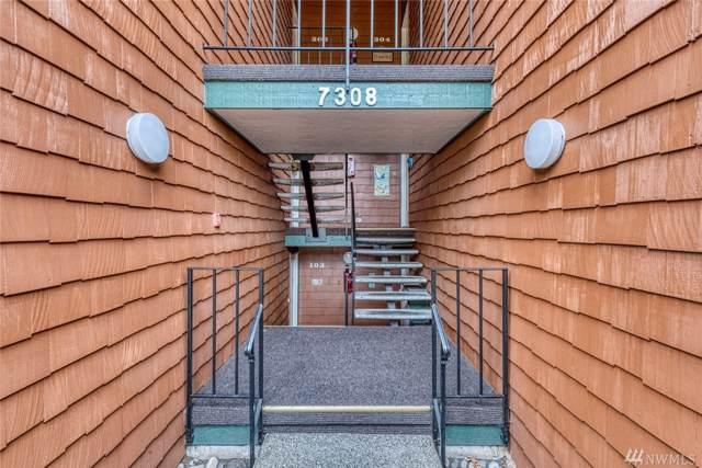 7308 N Skyview Lane I203, Tacoma, WA 98406 (#1527595) :: The Kendra Todd Group at Keller Williams