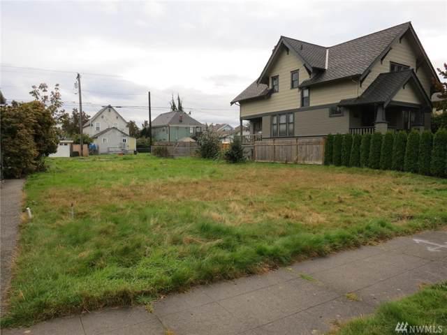 1913 Hoyt Ave, Everett, WA 98201 (#1527608) :: Record Real Estate