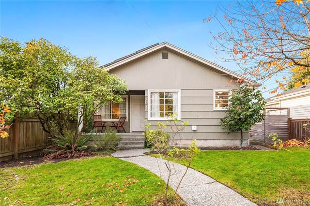 3837 38th Ave S, Seattle, WA 98118 (#1527613) :: Canterwood Real Estate Team