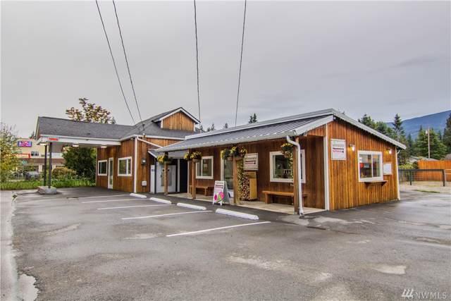 913 Croft Ave W, Gold Bar, WA 98251 (#1527631) :: Record Real Estate