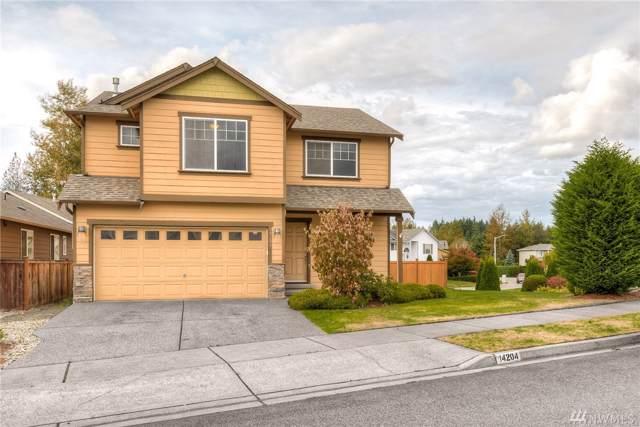 14204 41st Dr SE, Mill Creek, WA 98012 (#1527637) :: Chris Cross Real Estate Group