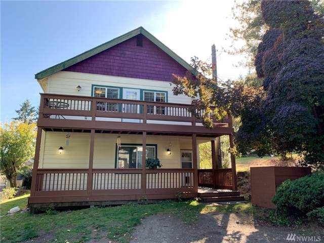 3717 W Arsenal Wy, Bremerton, WA 98312 (#1527642) :: Record Real Estate
