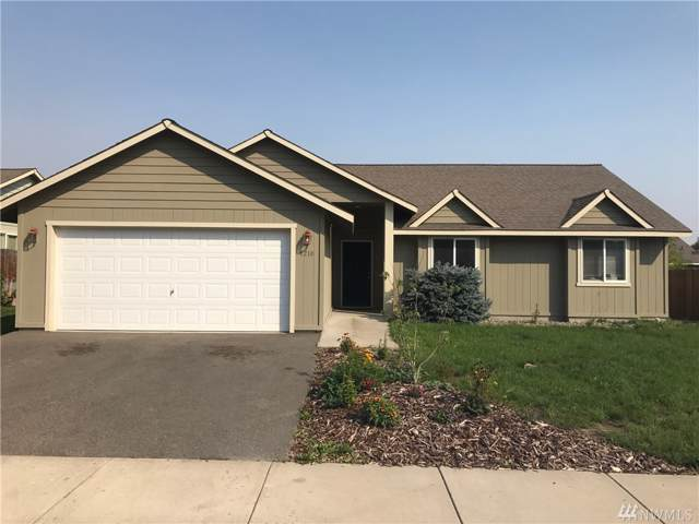 2210 N Cobblefield St, Ellensburg, WA 98926 (#1527650) :: Ben Kinney Real Estate Team