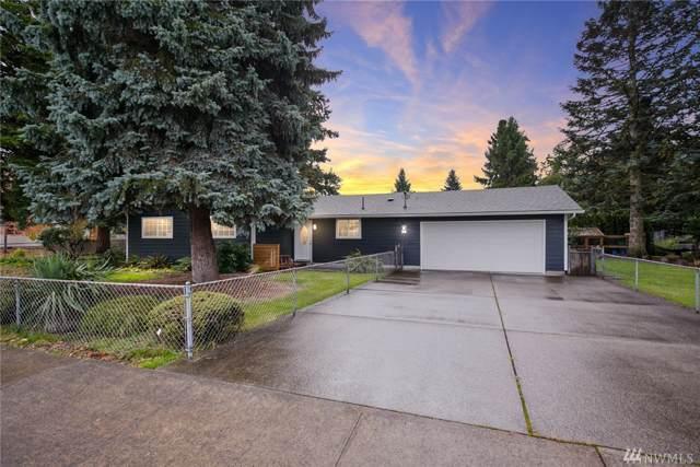 12215 NE 44th St, Vancouver, WA 98682 (#1527652) :: Chris Cross Real Estate Group