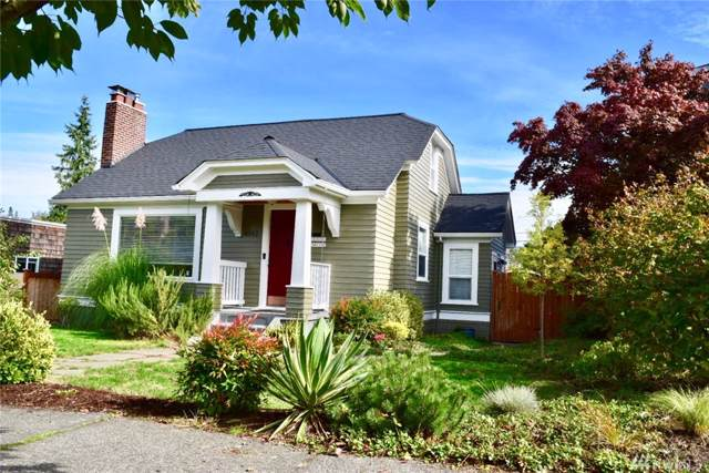 6042 38th Ave SW, Seattle, WA 98126 (#1527671) :: The Kendra Todd Group at Keller Williams