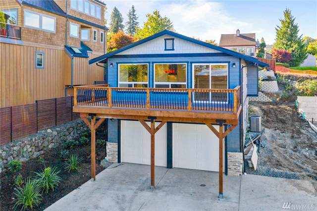 1105 N 26th St, Tacoma, WA 98403 (#1527675) :: Record Real Estate