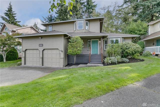5015 9th Ave W, Everett, WA 98203 (#1527689) :: Alchemy Real Estate