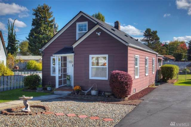 5451 Clarkston St, Tacoma, WA 98404 (MLS #1527707) :: Brantley Christianson Real Estate