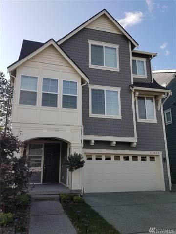 18518 43rd Park SE, Bothell, WA 98012 (#1527725) :: NW Homeseekers