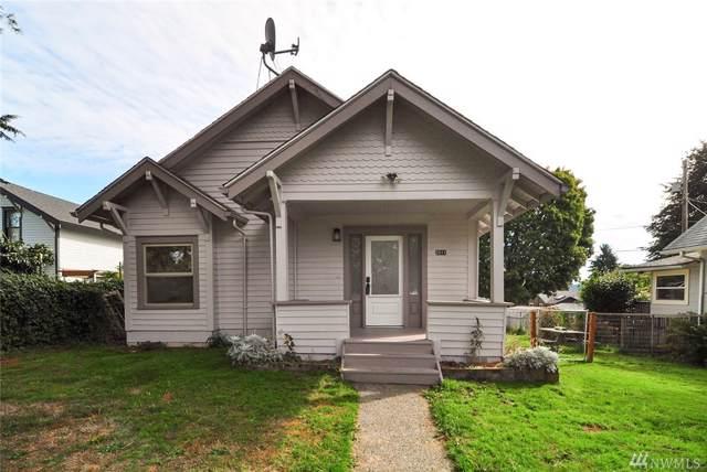 2511 Cleveland Ave, Everett, WA 98201 (MLS #1527733) :: Lucido Global Portland Vancouver