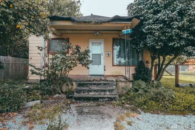 312 E Magnolia Ave, Burlington, WA 98233 (MLS #1527734) :: Lucido Global Portland Vancouver
