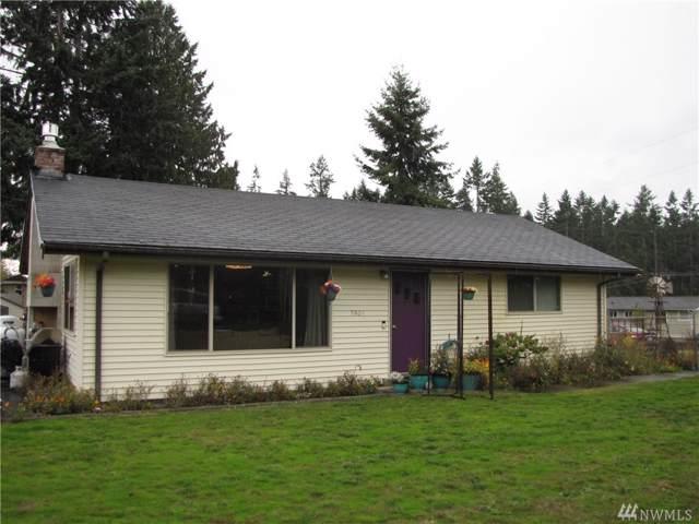3804 Fairmount Ave, Port Angeles, WA 98363 (#1527735) :: KW North Seattle