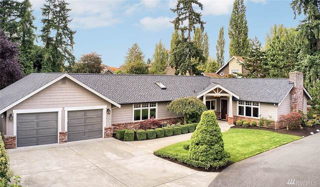 13793 NE 2nd Place, Bellevue, WA 98005 (#1527743) :: Keller Williams Realty