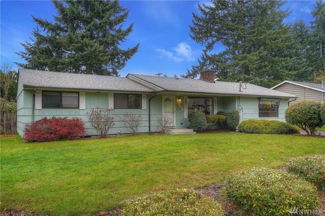 3915 Chestnut Dr W, University Place, WA 98466 (#1527746) :: Canterwood Real Estate Team
