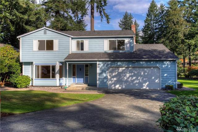 7129 Turquoise Dr SW, Lakewood, WA 98498 (#1527747) :: Alchemy Real Estate