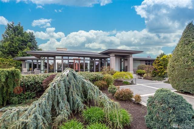 925 Park Rd, Bellevue, WA 98004 (#1527751) :: Real Estate Solutions Group
