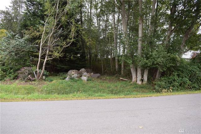 72-Lot Deception, Oak Harbor, WA 98277 (#1527752) :: Alchemy Real Estate