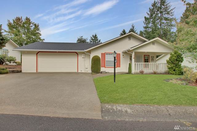 115 Hawthorn Lane, Centralia, WA 98531 (#1527753) :: Real Estate Solutions Group