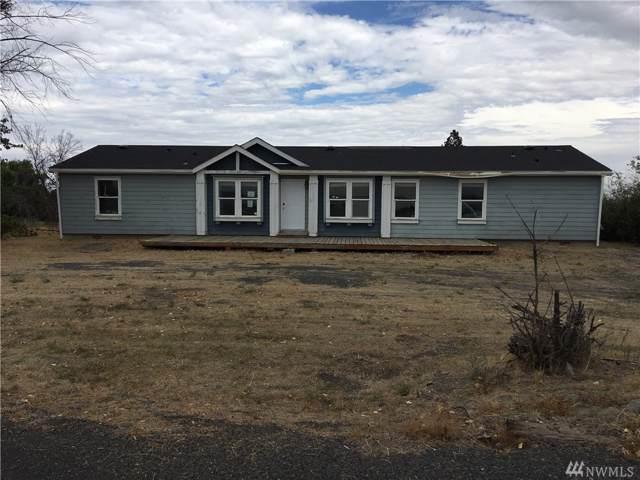 10224 Road 6 SE, Moses Lake, WA 98837 (#1527758) :: Hauer Home Team