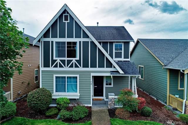 5465 Balustrade Blvd SE, Lacey, WA 98513 (#1527761) :: Mary Van Real Estate