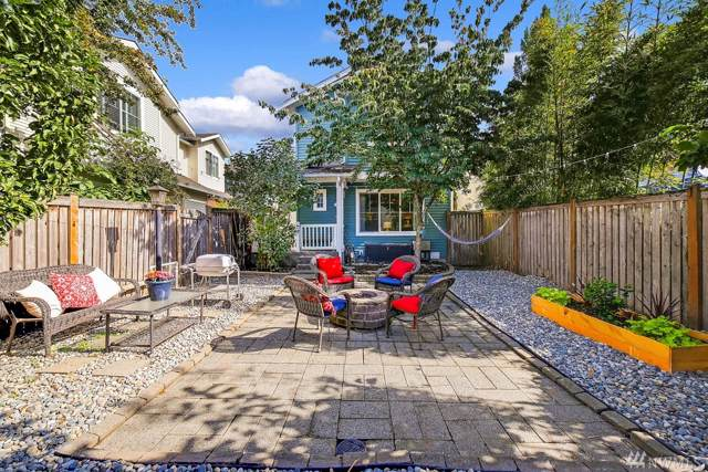 10542 Stone Ave N A, Seattle, WA 98133 (MLS #1527779) :: Lucido Global Portland Vancouver