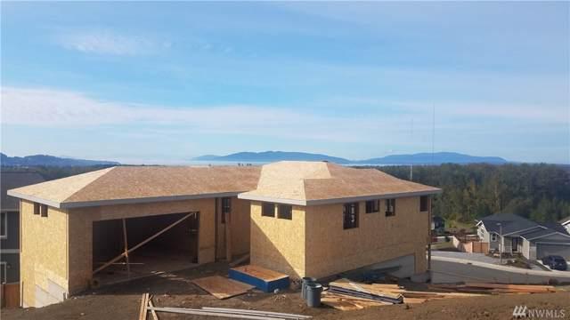 847 Blackstone Ct, Bellingham, WA 98226 (#1527786) :: Real Estate Solutions Group
