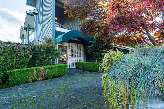 7924 212th St SW #203, Edmonds, WA 98026 (#1527806) :: The Kendra Todd Group at Keller Williams