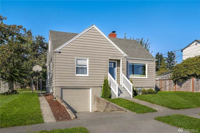 3919 N 16th St, Tacoma, WA 98406 (#1527828) :: Ben Kinney Real Estate Team
