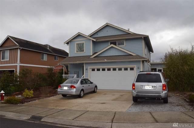 4265 Spring Creek Lane, Bellingham, WA 98227 (#1527833) :: Crutcher Dennis - My Puget Sound Homes