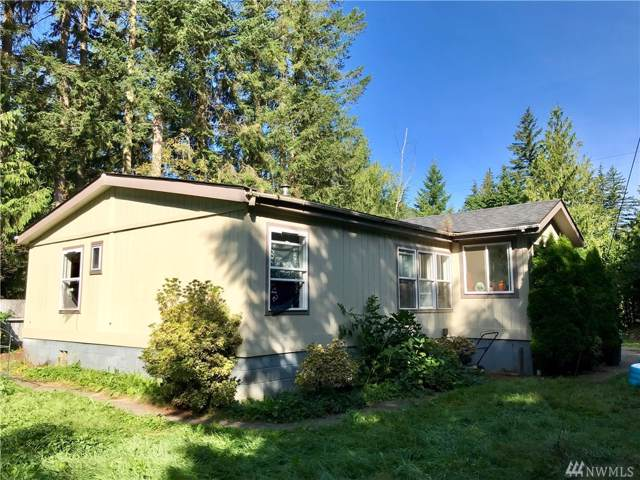 6247 Chestnut Dr, Maple Falls, WA 98266 (#1527837) :: Chris Cross Real Estate Group