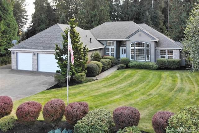 23202 57th St E, Buckley, WA 98321 (#1527846) :: Canterwood Real Estate Team