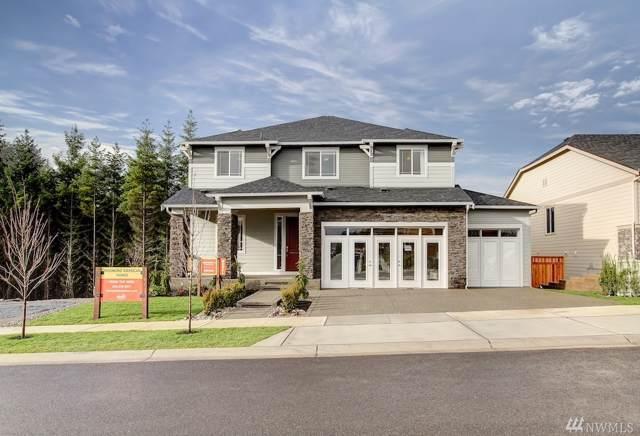 2756 83rd Av Ct E, Edgewood, WA 98371 (#1527855) :: McAuley Homes