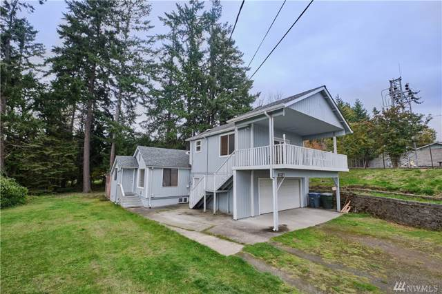 2715 S Peabody St, Port Angeles, WA 98362 (#1527880) :: Record Real Estate
