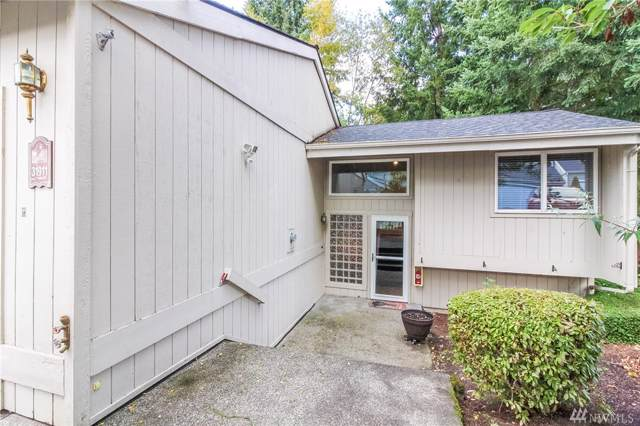 31911 SW 34th Place #84, Federal Way, WA 98023 (#1527887) :: Center Point Realty LLC