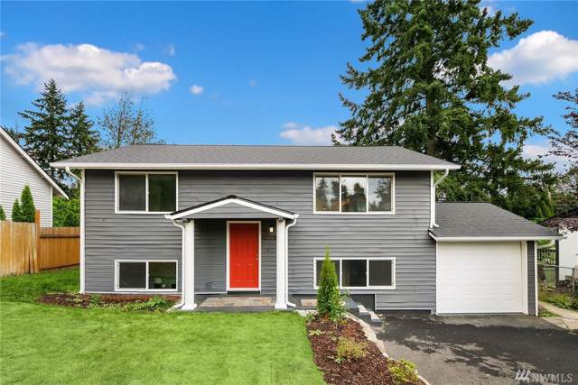 22719 1st Place W, Bothell, WA 98021 (#1527918) :: NW Homeseekers