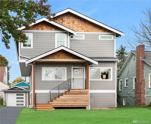 628 NW 76th St, Seattle, WA 98117 (#1527921) :: Alchemy Real Estate