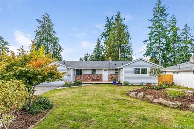 8106 215th Place SW, Edmonds, WA 98026 (MLS #1527957) :: Lucido Global Portland Vancouver