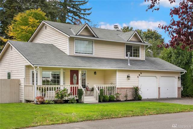 605 213th St SW, Bothell, WA 98021 (#1527967) :: Mosaic Home Group