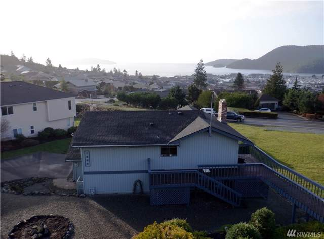 1606 Tartan Place, Anacortes, WA 98221 (#1527969) :: Northern Key Team