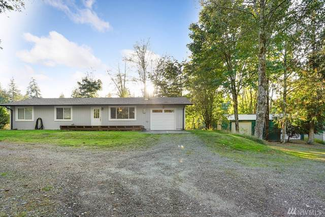 2407 Munson Ct SW, Olympia, WA 98512 (#1527974) :: Chris Cross Real Estate Group