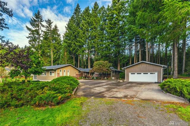127 Fir Dr, Chehalis, WA 98532 (#1527990) :: Costello Team