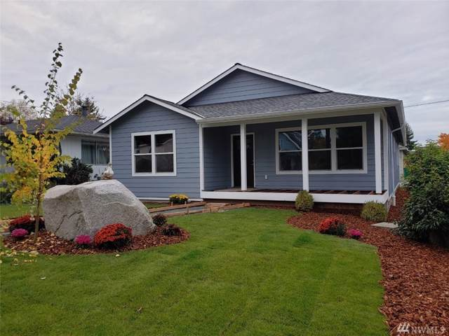 1412 14th St, Anacortes, WA 98221 (#1527991) :: Canterwood Real Estate Team