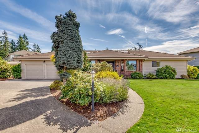 13819 41st Dr SE, Mill Creek, WA 98012 (#1528005) :: Real Estate Solutions Group
