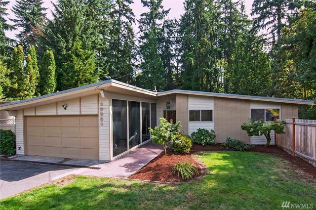 13231 SE 91st St, Newcastle, WA 98059 (#1528006) :: Chris Cross Real Estate Group
