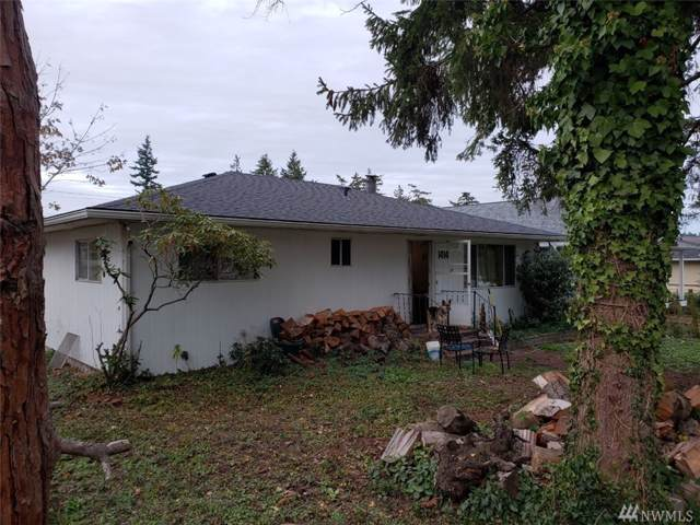 1414 14th St, Anacortes, WA 98221 (#1528008) :: Canterwood Real Estate Team